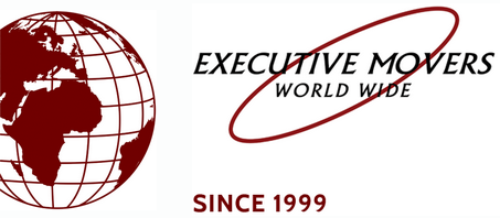 Executive Movers Worldwide L.L.C